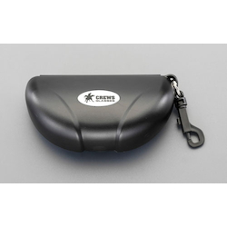 Glasses Case EA800C-150