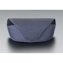 Glasses Case EA800C-160