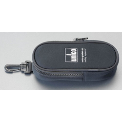 Glasses Case EA800C-203