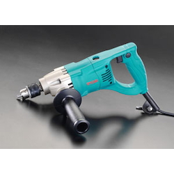 Electric Drill EA801AB-2