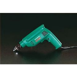Electric Drill EA801AT