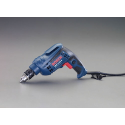 Electric Drill EA801BT-2
