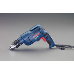 Electric Drill EA801BT-3
