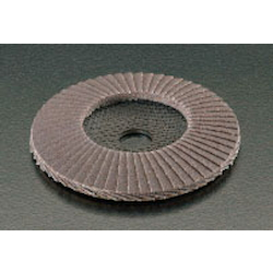 [100mm] Flap Disk EA809AA-107