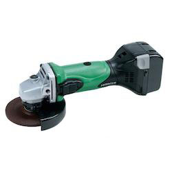 [Rechargeable] Disk Grinder (100mm) EA809BX-101A