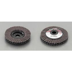 Three Faces Disk Wheel EA809CD-55