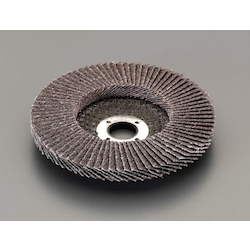 Disk Wheel (5pcs) EA809CE-12