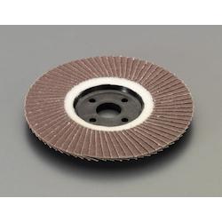 Flap Wheel Disk EA809CE-22