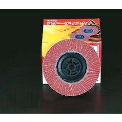 Star Disk (Screw Type) EA809CM-3