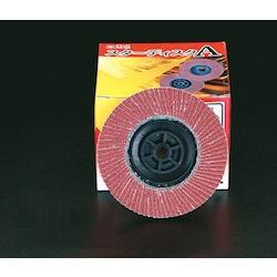 Star Disk (Screw Type) EA809CM-4