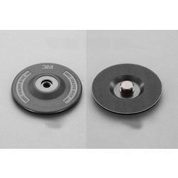 Rubber Pad for Disk Paper EA809MB-2