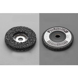 100mm Cup Wheel EA809MC-1