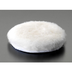 Hook and Loop Type Wool Bonnet EA809PB-10