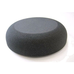 Magic Type Sponge EA809XE-20A