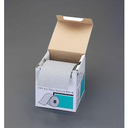 75mm Adhesive Roll Paper EA809XE-216