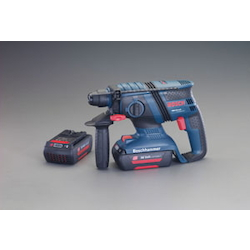 [Rechargeable] Hammer Drill EA810GR-1