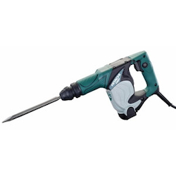 Electrical Chipping Hammer EA810TE-3