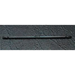 (+) Long Screwdriver Bit EA813-300