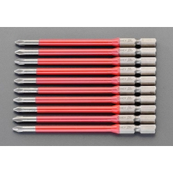 (+) Color Bit EA813A-30