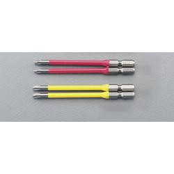 (+) Color Bit EA813A-31A