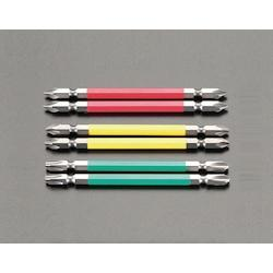 (+) Color Bit EA813AA-33