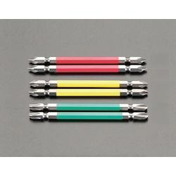 (+) Color Bit EA813AA-35