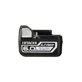 Replacement Battery (For Bosch) EA813HE-16