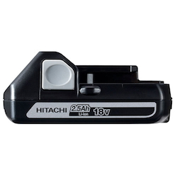 Replacement Battery (for Hitachi) EA813HF-15