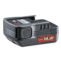 Replacement Battery (for RYOBI) EA813RB-14A