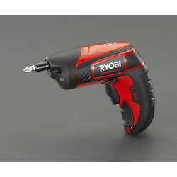 [Recharge Type] Driver Drill EA813RC-2A