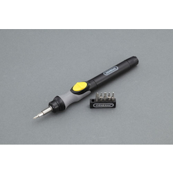 Precision Screwdriver EA813VP