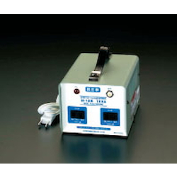 Step-up Transformer EA815ZG-1