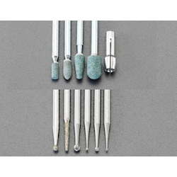 Accessory Set for Hand Grinder EA818E-151