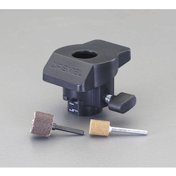 Hand Grinder Attachment EA818EC-11