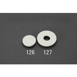 Cushion Felt Disk EA819AS-127