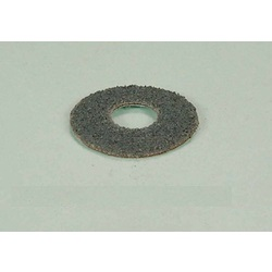 21mm Zirconia Disk EA819AS-66