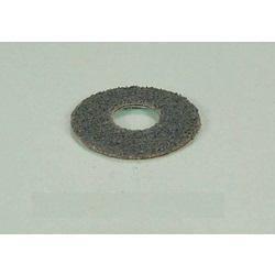 21mm Zirconia Disk EA819AS-67