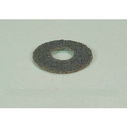 21mm Zirconia Disk EA819AS-69