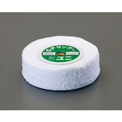 Cotton Buff EA819AX-12