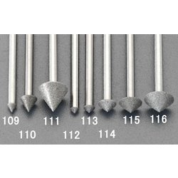 CBN Bar (3mm Shaft) EA819DJ-115