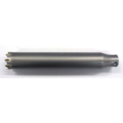 Replacement Blade Long Core Drill for Hammering EA820AE-38