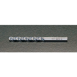 [TiAIN Coat] Drill for Stainless Steel EA824NS-14.5