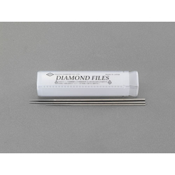 Diamond Precision File EA826NX