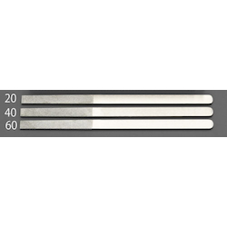 Diamond Precision File EA826SF-40