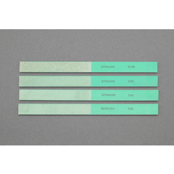 [4 Pcs] Diamond File Set EA826VK-110