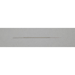 Diamond File (Round) EA826VN-43