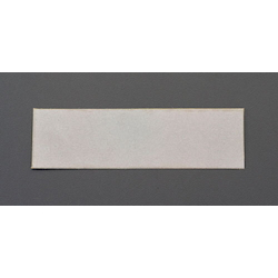 [With Adhesive] Diamond Sheet EA826VP-13