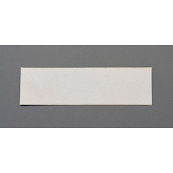 [With Adhesive] Diamond Sheet EA826VP-3