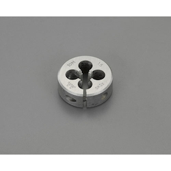 Circle Dice (38mm Diameter) EA829ML-12