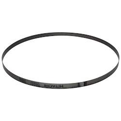 Replacement Band Saw blade(3pcs) EA841XD-14